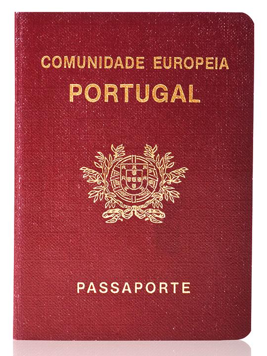 190126 portugal