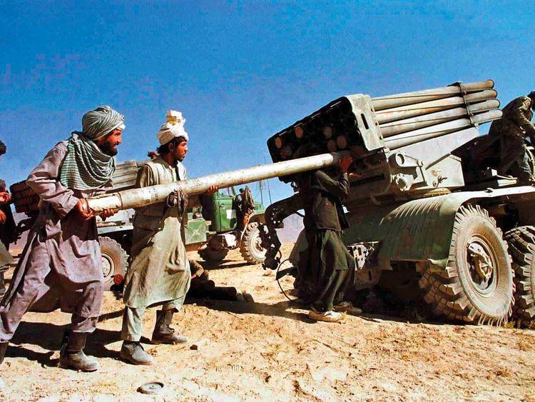 190126 taliban