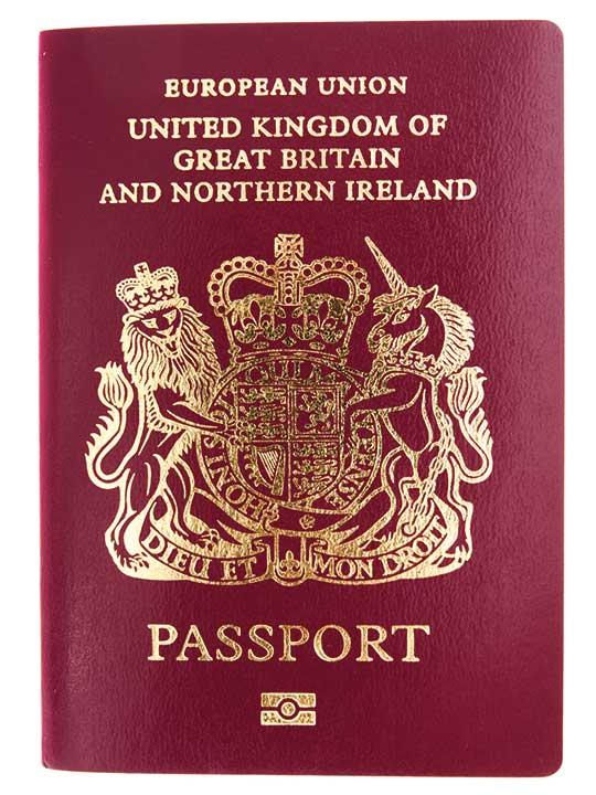 190126 united kingdom