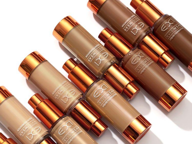 EX1-Cosmetics-foundation-1548486276314