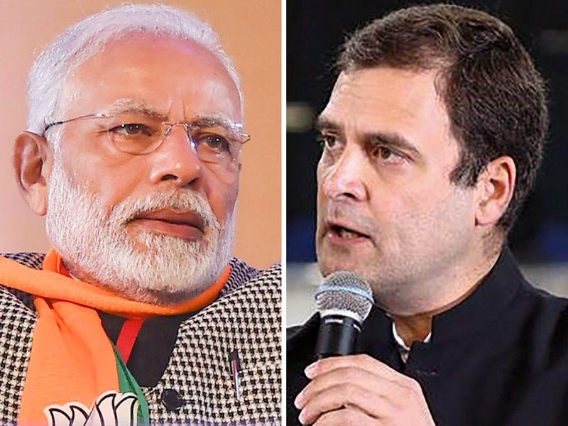 INDIA-POLITICS11-1548517429825