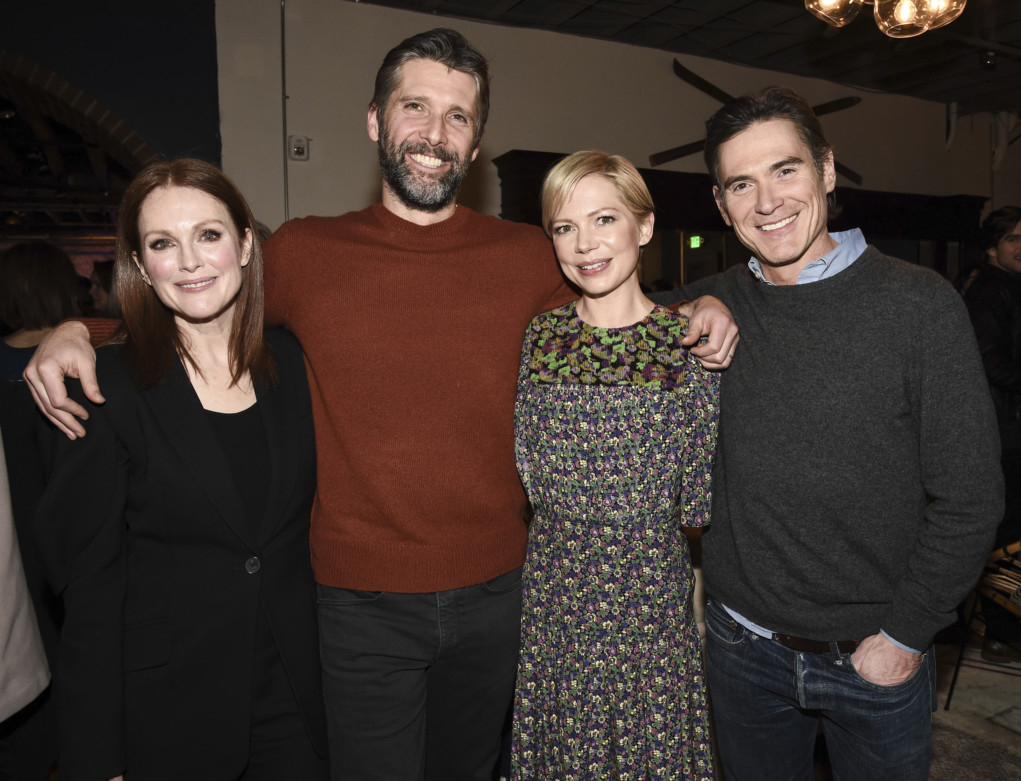 TAB-190126-After_The_Wedding_Cast_Party_1-1548490665733