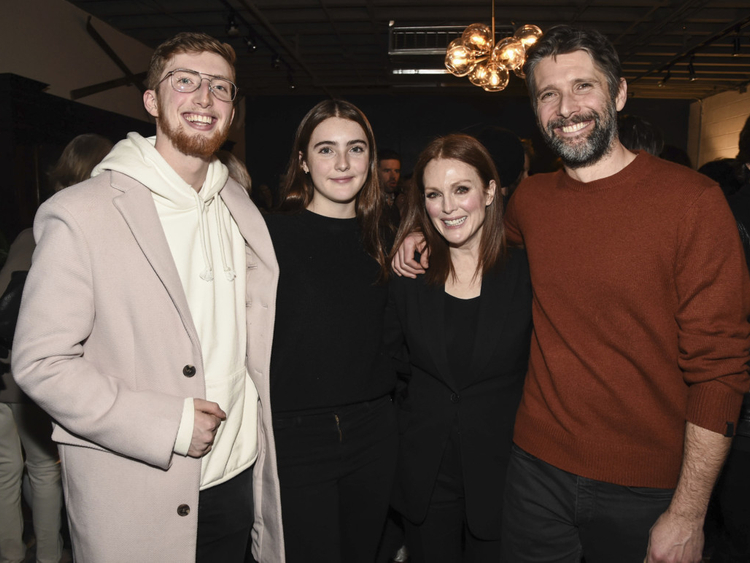 TAB-190126-After_The_Wedding_Cast_Party_143-1548490673533