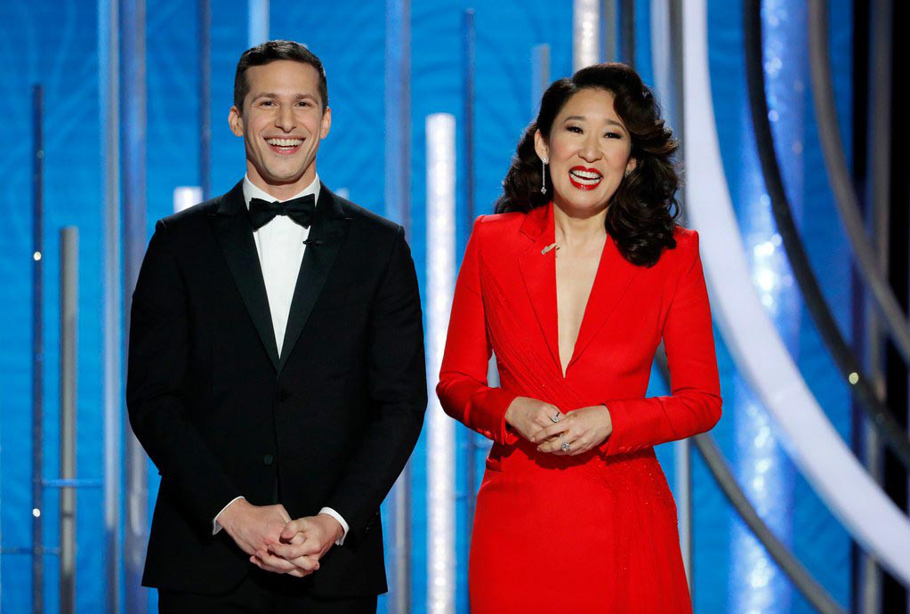 TAB-190126-Sandra-Oh-and-Andy-Samberg1-1548490764471