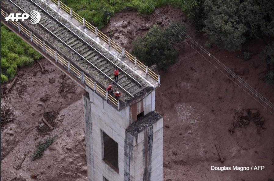 dam brazil 09923