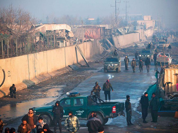 190127 afghan
