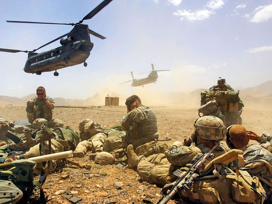190127 afghanistan  2