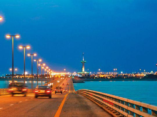 190127 king fahd causeway