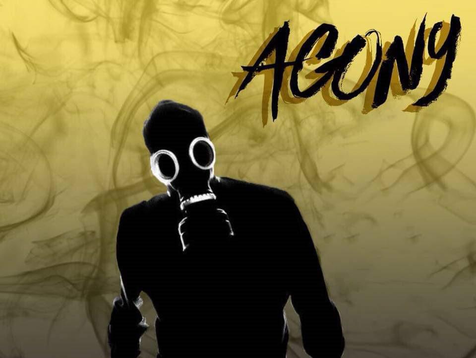 Agony-1548595259606