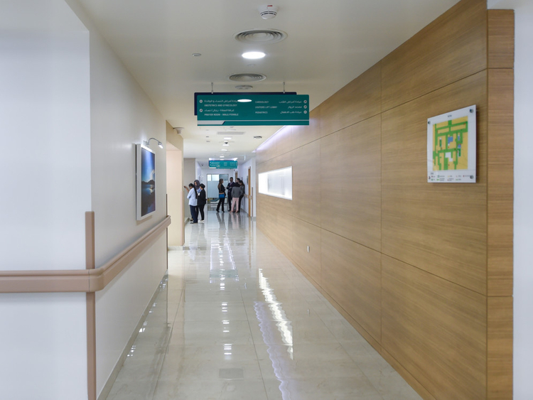 NAT_190127_ASTER-HOSPITAL-ARAMZAN-12-1548593145233