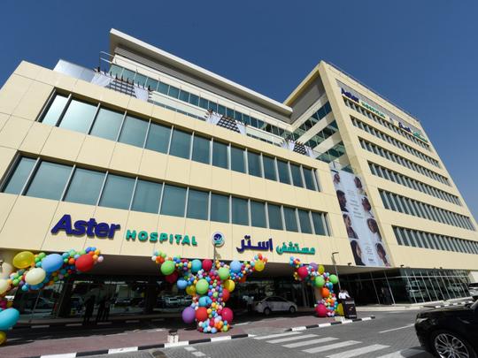 NAT_190127_ASTER-HOSPITAL-ARAMZAN-14-1548593149433