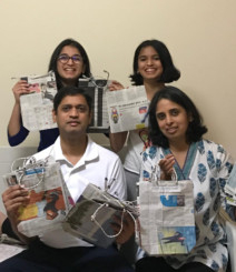 RDS_190128-CR---Newspaper-bags-1-1548600573436