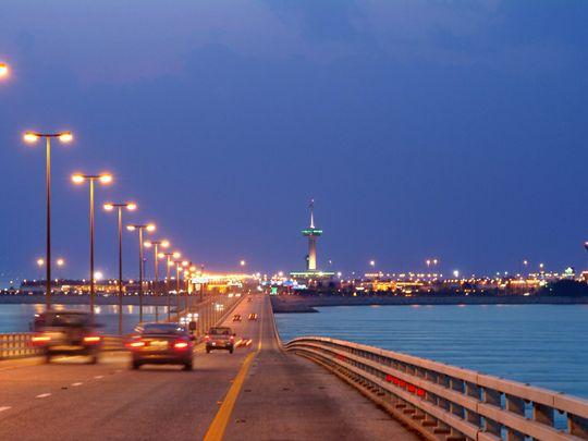 REG_190127-King-Fahad-Causeway-_LS-1548588028336