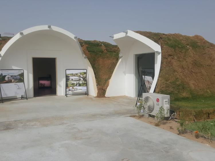 Sharjah-RTI-Park-1548601320364