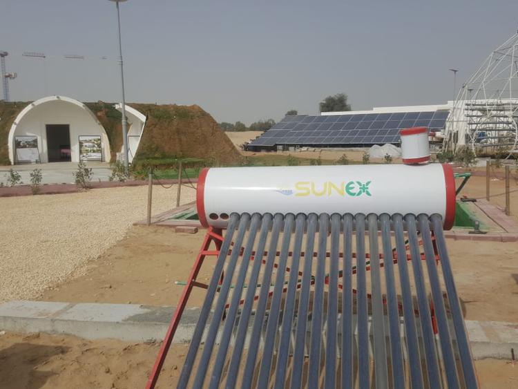 Sharjah-RTI-Park2-1548601326318