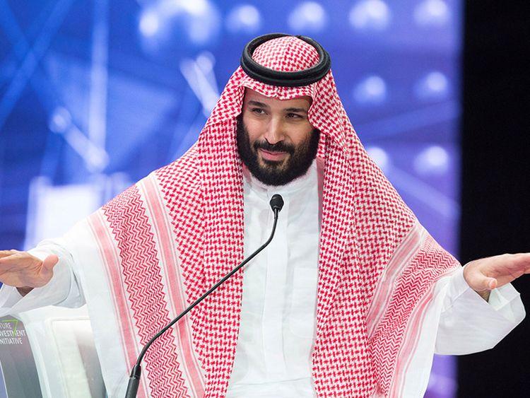 saudiprince2019