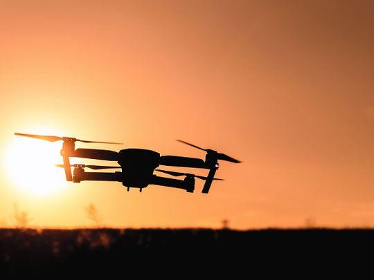 190128 drone