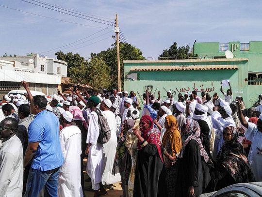 20190128_sudan_protests