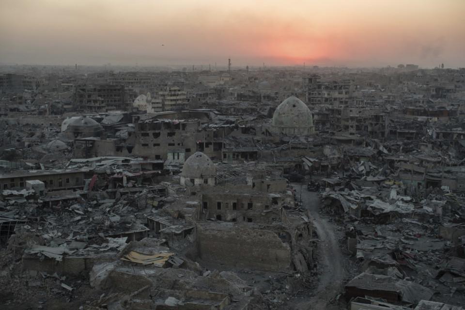 Copy-of-Iraq_Death_Of_a_Dialect_40566.jpg-69f9e~1-1548662105104