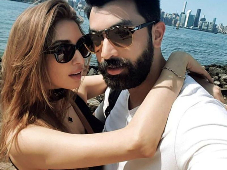 Iman-Ali-with-her-husband-to-be-1548657022535