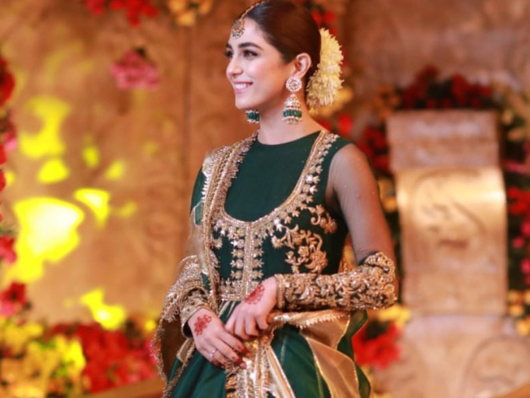Maya-Ali-at-the-wedding-of-her-cousin-1548657908734