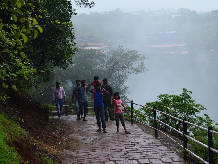 RDS-190129-Mahabaleshwar-1548690238835