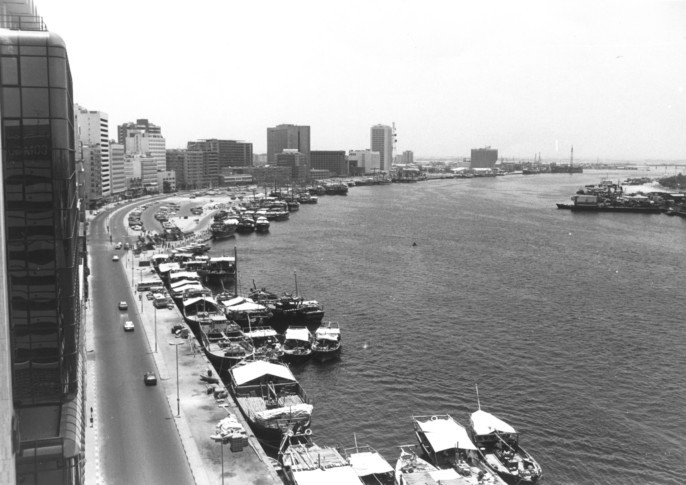 RDS_190129-OLD-DUBAI-Deira_Creek_01-1548690242432