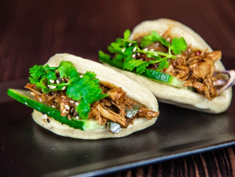TAB_190128-NARA-Pan-Asian---Spicy-Chicken-Baos-1548684557434