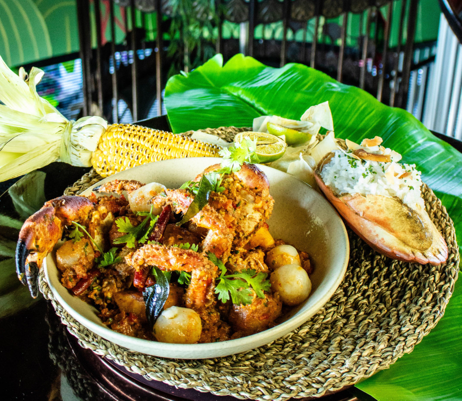 Tab-190129-www-Creole-Flavours-TRINIDADIAN-COCONUT-CURRY-CRAB3-1548686931116
