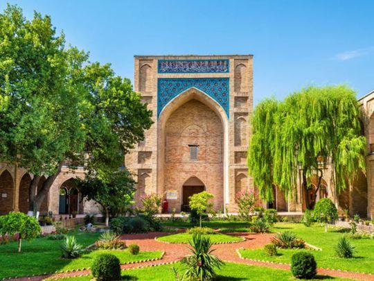 tashkent2019