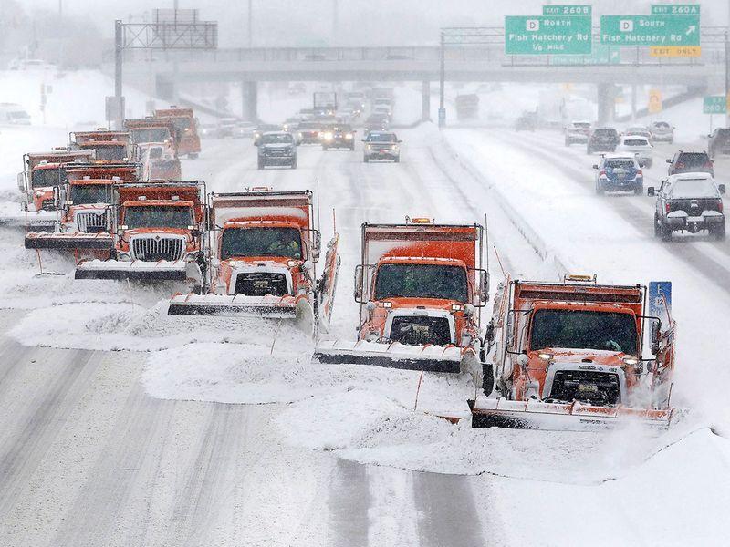 190129 snow plows