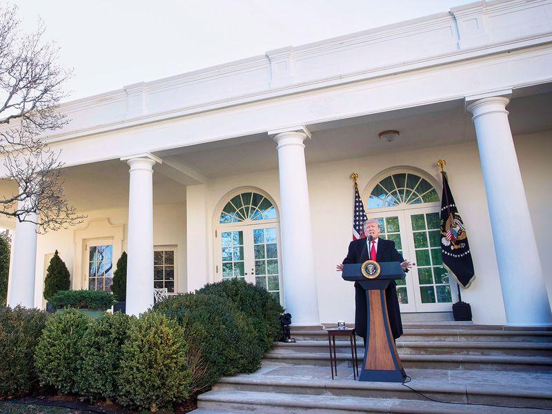 190129 white house