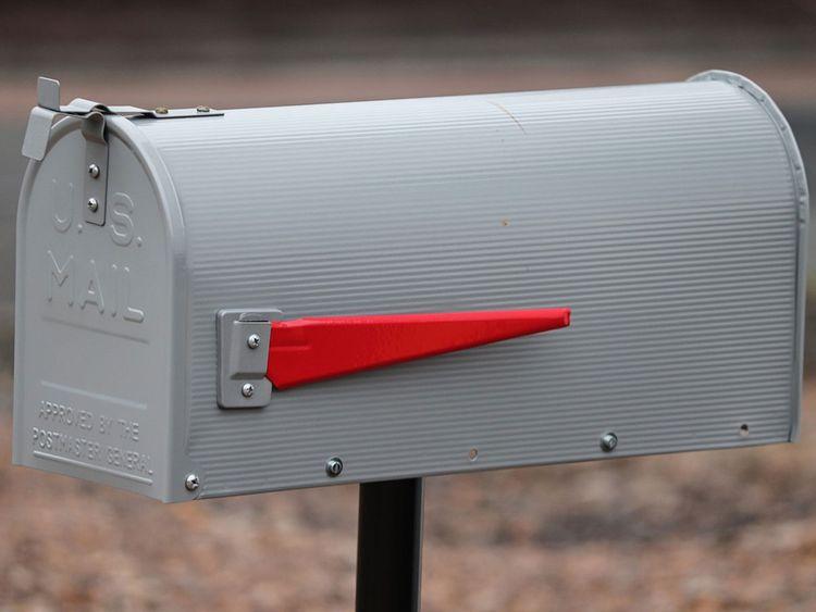 190130 postbox