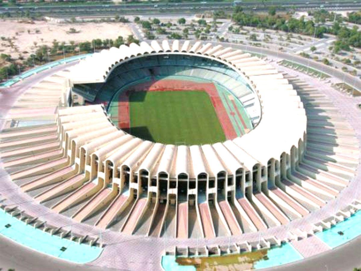 190130 stadium