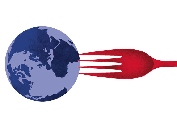 190130 the way we eat