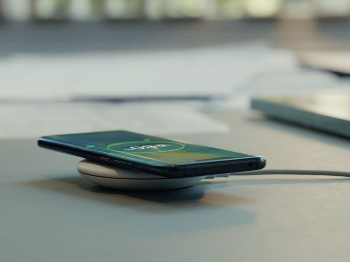 Huawei Wireless Charge 3