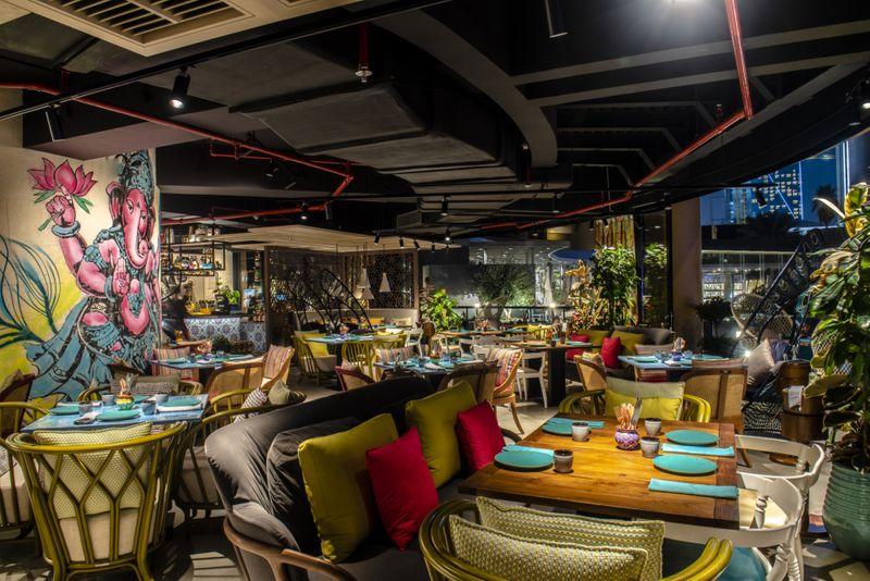 Interior-Dining-1548854052037