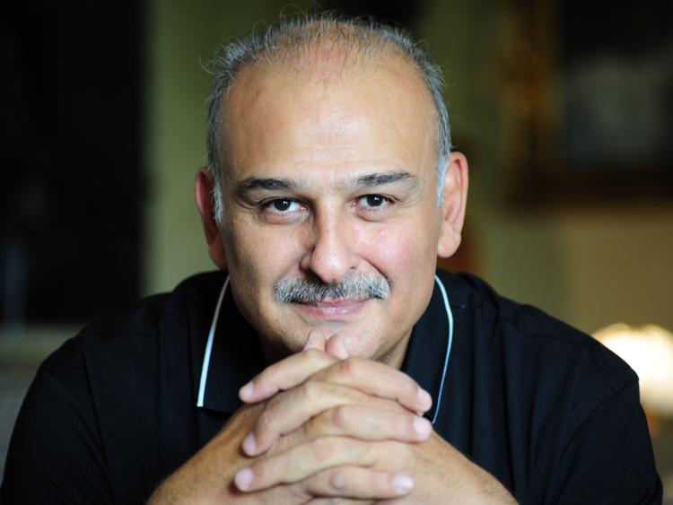 JamalSuliman-(2)-1548836371745