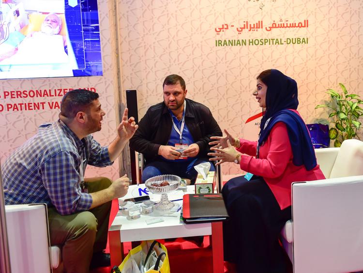 NAT_190130_IRANIAN-HOSPITAL_VS-3-1548863320434