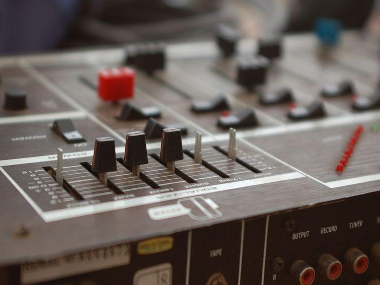 Dubai-based Malayalam FM radio station shuts down | Uae
