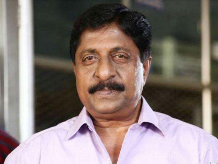 Sreenivasan 7