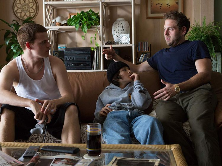 TAB-190130-Jonah-Hill,-Lucas-Hedges,-and-Sunny-Suljic-in-Mid90s-1548831424757