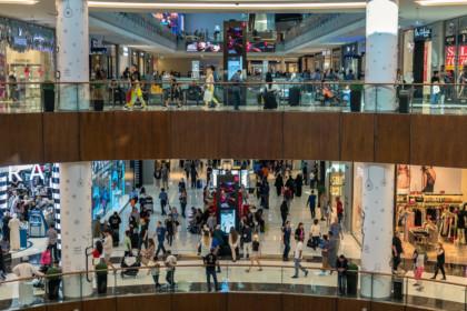 TAB-190131-WWW-Dubai-Shopping-Festival-Sale-1548861823062