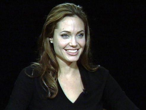 TAB_190130-Angelina-Jolie1-1548835850203