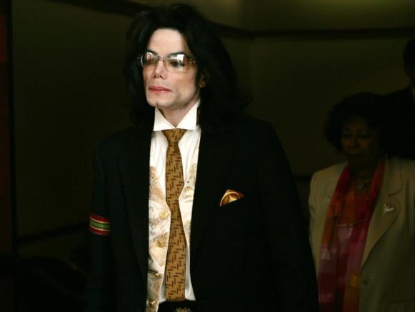 TAB_190130-Michael-Jackson-1548827679146