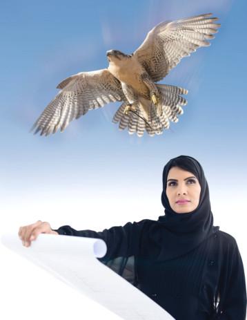 UAE-CAREERS-1548842534995