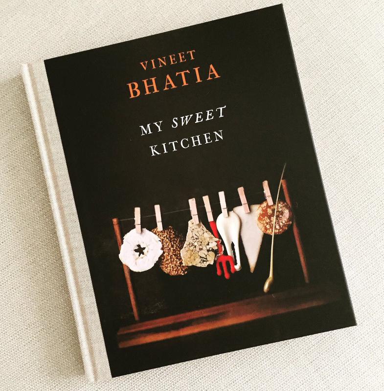 Vineet-Bhatia-Book-1548854079311