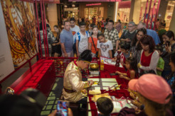 tab-190201-www-Chinese-New-Year-Arts---Crafts-at-The-Dubai-Mall-1548862191452