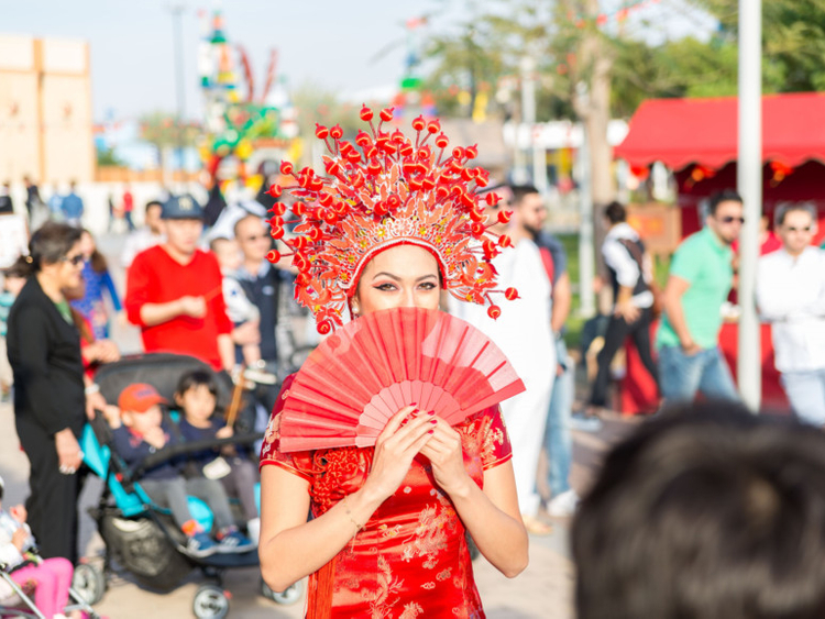 tab-190201-www-Dubai-Parks-and-Resorts-celebrates-the-Chinese-New-Year--(4-1548862197537