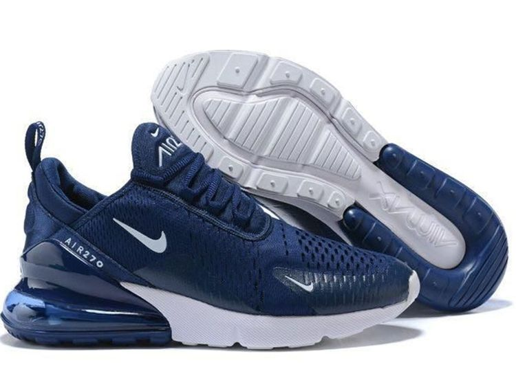 cruzar tengo hambre Alpinista  Nike faces demand to recall sneakers as Muslims object to design | World –  Gulf News